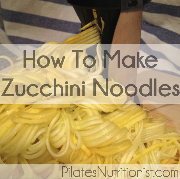 how-to-make-noodles-out-of-zucchini