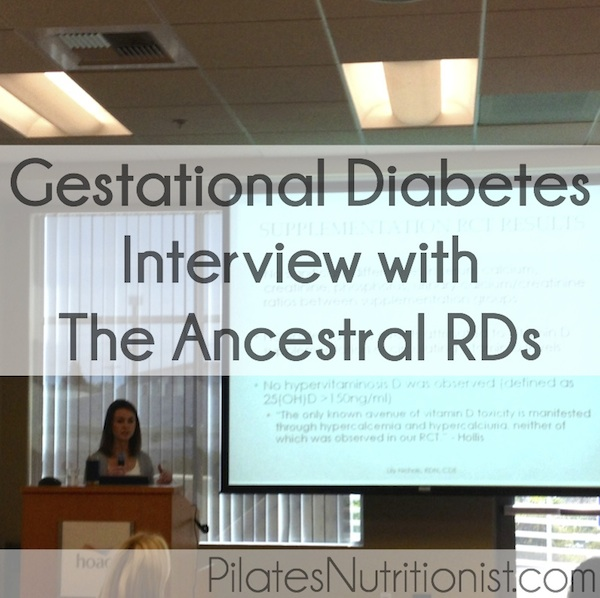 gestational-diabetes-interview-with-the-ancestral-rds