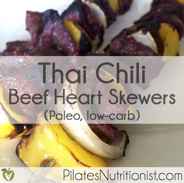 thai-chili-beef-heart-skewers