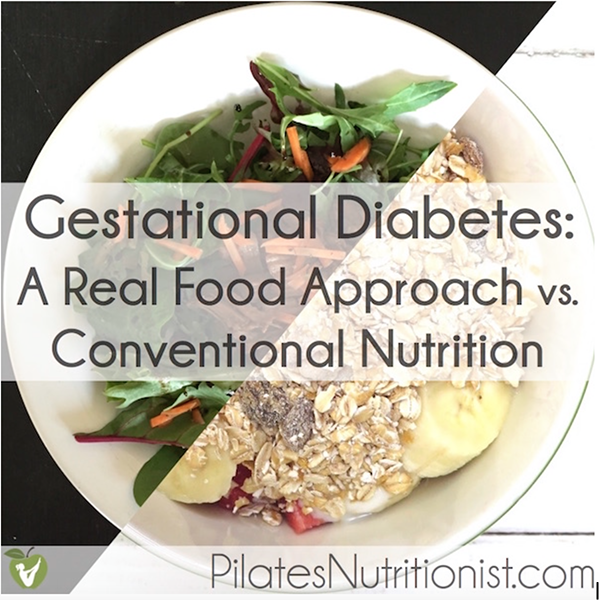 real food vs conventional1